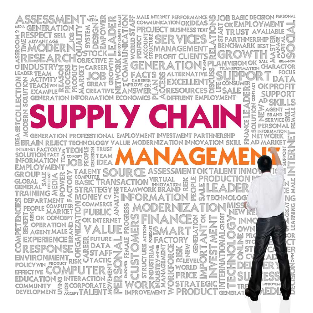 supply chain management supermarket performance Supply chain market's searchable archive contains white papers and case studies about supply chain management best practices supply chain market's weekly e-newsletter provides late-breaking news about supply chain product offerings and supply chain vendors.